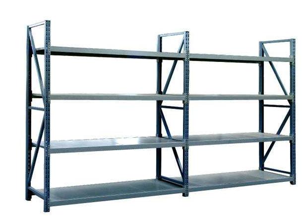 重型層板貨架價格